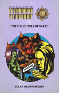 The Daughters of Earth